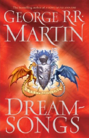 dreamsongs por george r. r. martin