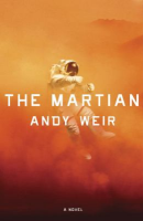 the martian por andy weir