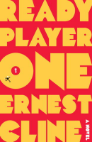 ready player one por ernest cline